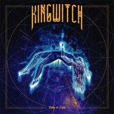 King Witch 20