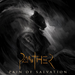 Pain Of Salvation 20 Album