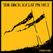 The Black Locust Project 20