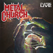 Metal Church 20