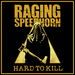 Raging Speedhorn 20